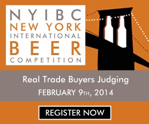 beer fest ny